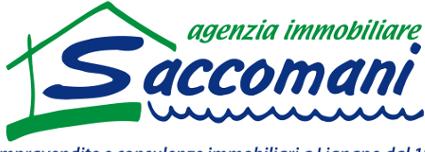 Immobiliare Saccomani