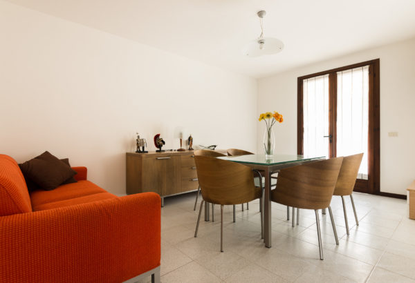 Immobili | Agenzia Saccomani