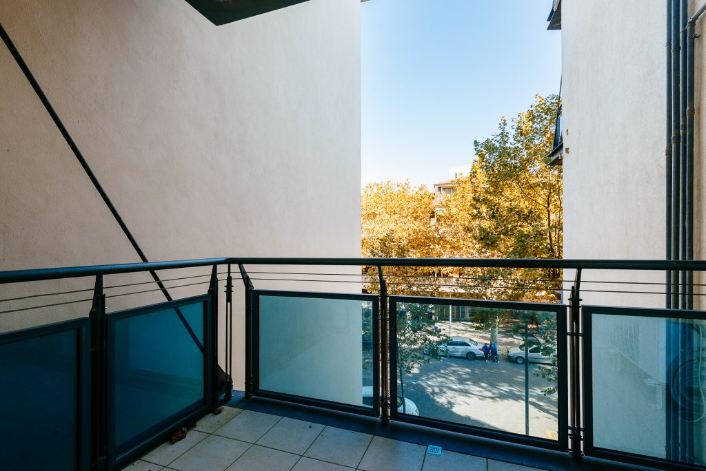 Italiano Vendita Appartamento Trilocale Termoautonomo In